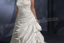 my wedding / by Debra Reilly