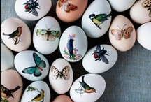 Easter / by Vicki Louise Smith
