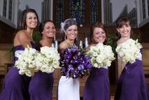 Bridesmaid Duty Calls <3 / by Nicole Vargas