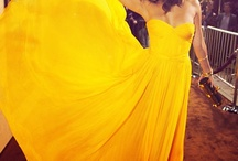 Amarillo / by Crissy Torres-fowler