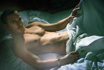 The Kingdom of Lust / by Phill Burnett