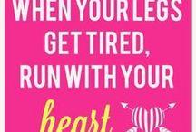 Motivation / by Jessica Verreault