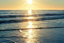 Sun Diamonds / by *~* Isabella *~*