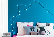 Home decor ideas / by Avon Egypt