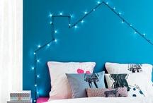 Home decor ideas / by Avon Egypt