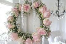 Flowers / by lisa brown