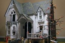 A Doll's House / by Susan Wilson