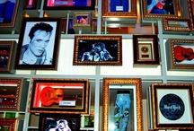 Hard Rockin' in Biloxi / by Hard Rock Biloxi