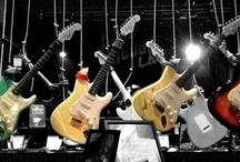 Events, Festivities, Fun / by Hard Rock Biloxi