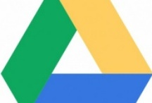 Google Apps / Resources to fully integrate Google Apps into the classroom. / by Brian Page