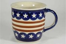 Mug Shot / Mugs hold more than coffee or tea.  Have a sip of love... / by Jo Ann Rohrabaugh LaBrier