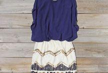 clothes / by Kaylee Christensen
