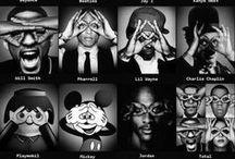 Illuminati Symbols / Illuminati symbolism found in popular media, celebrities and politicians / by Illuminati Rex