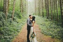 my future wedding / by paige helmer
