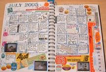 To Check Out Later / This board is just TEMPORARY! It is for things I want to look at later & then possibly post onto other boards. / by Christy Grimes