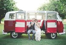 ~our wedding~ / Ja, ich will. Yes, I do.  / by Bellamor.de