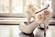 Wedding Whimsy / by Hair2wear