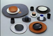 object / by Ronnie Dröher
