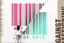 Marketing design / by Valerie Kramis