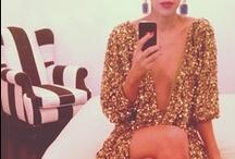 abbigliamento / by Monica Bolanos