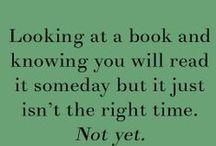 books/romance/etc / by Karen Hodde