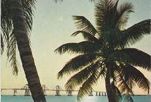maracaibo / maracaibo.. la tierra del sol amada / by beautifulprincess tutu