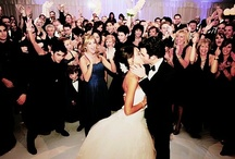 """The perfect day in the making.... / To my """"Happily Ever After"""" I hope to have someday Lord willing.   / by Alex Bailey"""