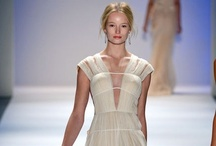 Spring/Summer 2013 New York Favorites / by Signature9 - Fashion, Food and Tech Lifestyle Trends