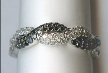 Non-Traditional Bride / by Argo & Lehne Jewelers