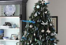 ~~Christmas Ideas Decor Food / Holidays / by Nikki Sherwood