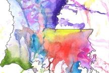 """Louisiana  """"Home"""" / by Angela Mohr"""