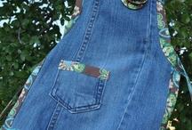 Sew much fun! / by Mary Poag