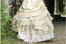 Wedding Dresses // Accessories / by Kaitlynn Brown