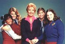 Oldies/TV Favorites!!  / by Christie Davis