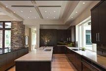 kitchen / by kelly