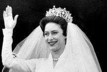 'British Royal Brides / by Audrey Merchant