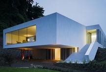 Arquitectura / by pablolocal7 Arquitectura