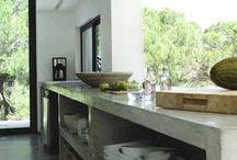 Kitchen stuff / all the stuff I love / by Angela Hili
