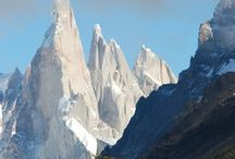 Chile / by Marisela Ventura