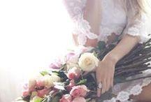 Flores╰⊰✿ Jardim Virtual © /  Flowers ✿⊱╮  / by √ictoria
