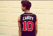 ✨Taylor Caniff✨ / Taylor oh Taylor he makes me laugh when I need too! He is so sweet and special an amazing love you Taylor<3 your an inspiration to all of your fans! / by ✧๑✧ッEmily Sumpter✧๑✧ッ