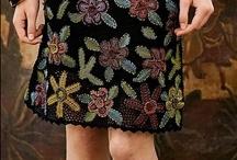Skirts / by nana pops