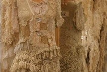 Dress / by nana pops