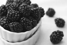 Snacks/Appies / by Jordann Hayward