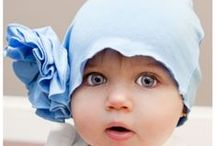 Baby ideas / by CJ Lasley