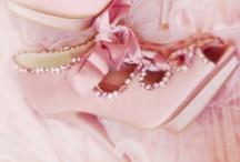 Pretty Pretties!!! / by Kimra Smith