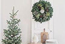Christmass / by Monika Vintagelover