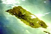 Puerto Rico - my home / For more information, visit:  http://www.seepuertorico.com / by Monserrate Corbett