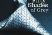 Favorite Movies books & musicals / Favorite Movies books & musicals / by Karen Cooper