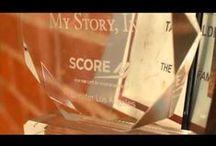 2012 SCORE Awards / by SCORE Association
